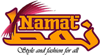 NAMAT blog
